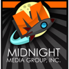 Midnight Media Group