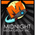 Midnight Media Group