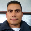 Tomas Hernandez