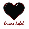 Lovers Label