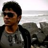 Ansarul Iqmal Roslan