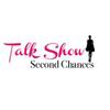 Second Chances Talk Show
