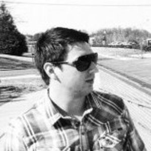Profile picture for Jacob Agajanian