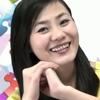 Becky Zhang