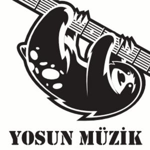 Profile picture for Yosun Muzik