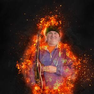 Profile picture for Mark Rigler