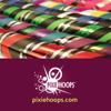 Pixie Hoops