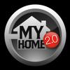 My Home 2.0