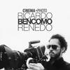Ricardo Bencomo Renedo
