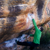 DB Climbing Video