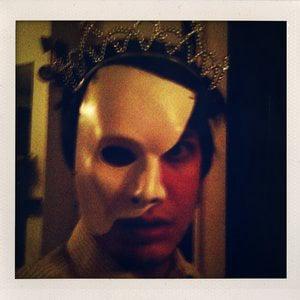 Profile picture for Travis Smith