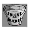 Talent Bucket