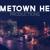 Hometown Hero Productions