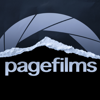 Page Films