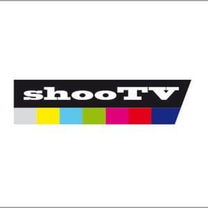 Profile picture for shootv