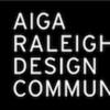 Raleigh Aiga