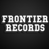 Frontier Records