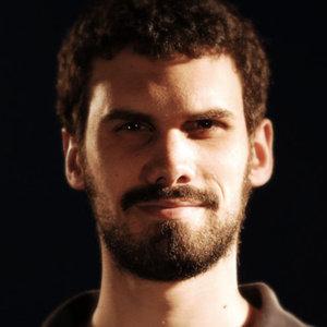 Profile picture for Pierre-Axel Vuillaume-Prézeau
