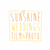 Sunshine Weddings - Film & Photo