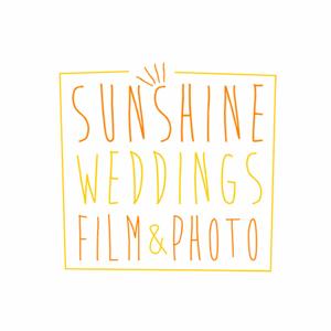 Profile picture for Sunshine Weddings - Film & Photo