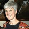 Deborah Menkart