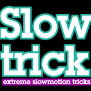 Profile picture for slowtrick.com