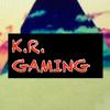 KR GAMING
