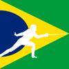 Esgrimaster Brasil
