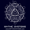 Mythic Systems