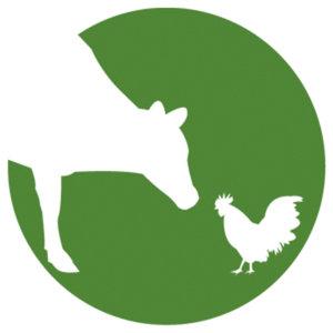 Profile picture for Farm Sanctuary