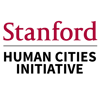 Stanford Human Cities