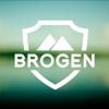 BrogenVideo.com