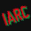 IARC Innsbruck
