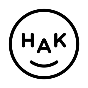 Profile picture for Robert Hak