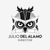JULIO DEL ALAMO