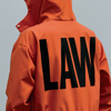 LAW MAG