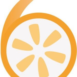Profile picture for Six Oranges