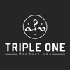 Triple One productions