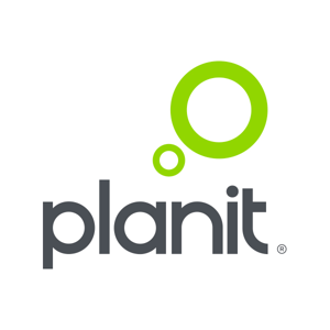 Profile picture for Planit