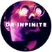Dr Infinite
