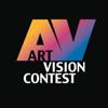 ART VISION