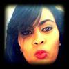 Rishna Gudhka