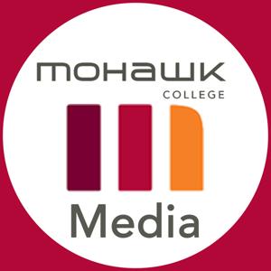 Profile picture for Mohawk College Media