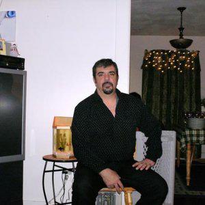 Profile picture for Robert Machado