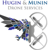 Hugin & Munin
