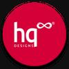 HQ Designs