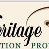 Heritage Cremation Provider