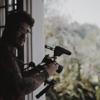 Diego Telles - Films