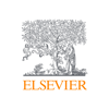 Elsevier Clinical Solutions
