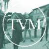 TVMedieDMJX